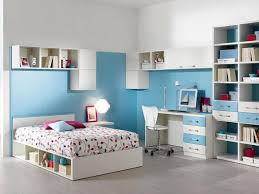 Antique White Youth Bedroom Furniture Bedroom White Bedroom Set Twin Kids White Bedroom Set Kids