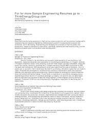 Resume And Cover Letter Examples  outstanding cover letter       cover letter sample Stafflink Solutions