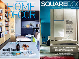Home Decor Magazines Singapore by The New Home Selecting An Interior Designer Catch 40 Winks