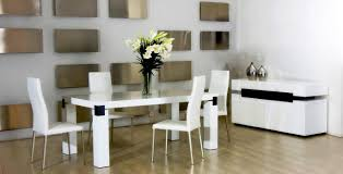 Chairs For Kitchen Table by Contemporary Kitchen Tables And Chairs Kitchen Compact Modern