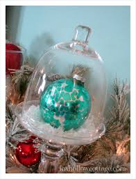 Free Home Decorating Catalogs Tree Show Me Decorating Commercial Christmas Decorations Wreath