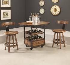 Antique Dining Room Tables by Kitchen Cute Designed Rustic Wooden Farmhouse Table Design And