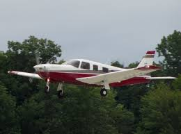 Piper PA-32R