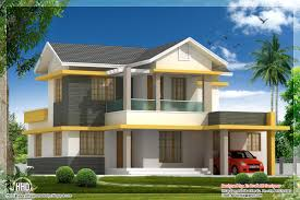 Home Design 3d V1 1 0 Apk by Home Design 3d For Pc Christmas Ideas The Latest Architectural