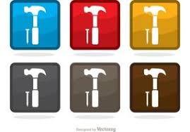 hammer and nail 530 free downloads