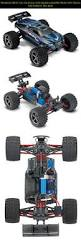 racing monster trucks best 25 monster trucks for sale ideas on pinterest tractor