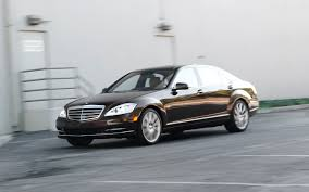 2013 mercedes benz s65 amg vs 2013 mercedes benz s600 motor trend