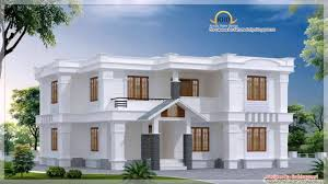 indian house floor plans for 1200 sq ft youtube