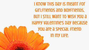 valentine day quote valentines day quotes for friends and family messages wallpapers