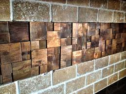 Mosaic Tiles For Kitchen Backsplash Stainless Steel Mosaic Tile Subway Inspirations Including Metal