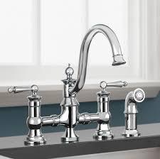 Moen 90 Degree Kitchen Faucet Bathroom Elegant Bathroom And Kitchen Faucet Design With Cozy