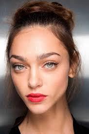 best makeup for summer 2017