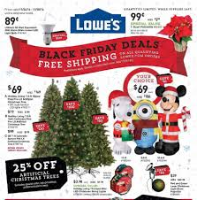 best deals for tv on black friday lowe u0027s black friday 2017 ads deals and sales