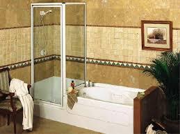 one piece bathtub shower combo u2014 kitchen u0026 bath ideas bath tub