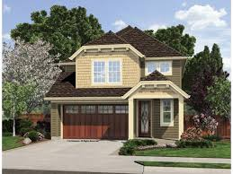 Two Story Craftsman House Plans 147 Best Home Ideas Images On Pinterest Craftsman Homes House