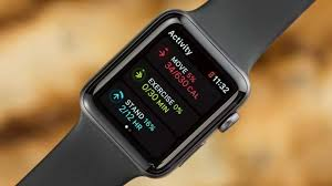apple watch series 2 target apple watch series 2 review u0026 rating pcmag com