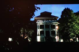 movie locations and more halloween resurrection 2002
