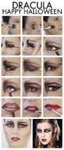 Best 25 Dracula Makeup Ideas On Pinterest Prosthetic Teeth