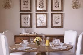 Domestications Home Decor by Travel Home Decor Home Design Ideas
