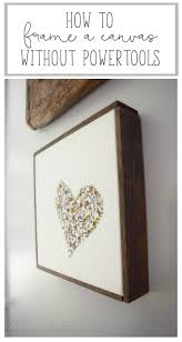 How To Make A Gallery Wall by Best 25 Picture Collage Crafts Ideas Only On Pinterest Picture
