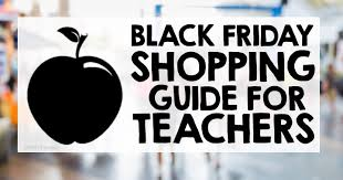 amazon polaroid black friday black friday deals for teachers simply kinder