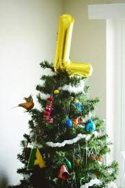 the 22 best christmas tree toppers you can buy or diy brit co