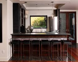 Home Bar Designs Pictures Contemporary 25 Best Home Bar Images On Pinterest Contemporary Bar Basement
