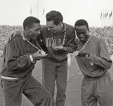 Abdoulaye Seye