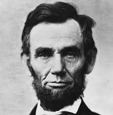 Abraham Lincoln Didn't Quit | | Wealth For TeensWealth For Teens