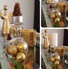 Christmas Decor In The Home Diy Christmas Decorations For Your Holiday Home