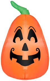 43 best airblown inflatable images on pinterest halloween