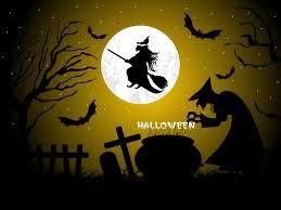 free halloween wallpaper download halloween vector designs vector graphics and halloween wallpapers