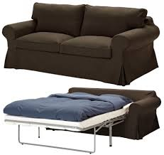 sofas pull out couches sofa bed ikea sleeper sofas ikea