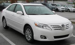 toyota cars usa best 25 camry 2010 ideas on pinterest toyota mod list and 2011