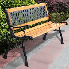 Outdoor Seating by Bench Seat Cushion Nz Random Post Of Bench Seat Cushions Nz