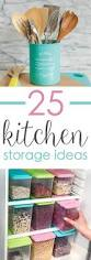 flying to freedom 10 street artists who love to paint birds kitchen food storage ideas magiel info tags affordable kitchen storage ideas better homes and gardens 17 canned food storage ideas to organize your pantry