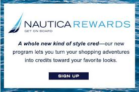 polo shirts black friday sale nautica coupons special offers and holiday deals