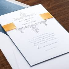 invitations by cathy invitations montvale nj weddingwire
