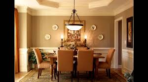 modest ideas dining room light fixture ideas fashionable design