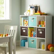 Cube Storage Shelves Minimalist Hallway With Wooden Cube Storage Units Ideas 9 Cubes