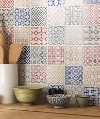 Green Tile Backsplash by 25 Best Kitchen Tiles Ideas On Pinterest Subway Tiles Tile And