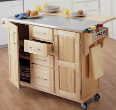 kitchen portable kitchen islands for sale large kitchen island
