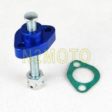 online buy wholesale honda atv engines from china honda atv