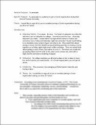 private school uniform   Google Search   Ed Choc Costume     Kidakitap com   Writing a book report in mla format