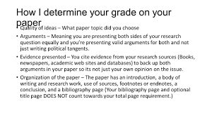 Anthropology research paper topics ideas Resume Maker  Create professional resumes online for free Sample     topics for business research business essay topics unique research paper  ideas good research paper topics how