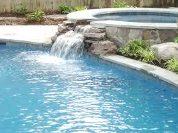 Tiny Pool House Plans Beautiful Pools Design Ideas Homesfeed