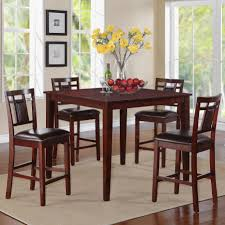 Dining Room Table And Chairs Ikea by Furniture Chairs Ikea Tall Dining Table Counter Height Chairs