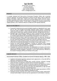 CV Writing Service UK  Transforming CVs Since      Bradley CVs