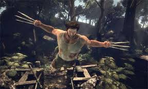 لعبة X-Men Origins Wolverine PC Images?q=tbn:ANd9GcTwIfpIjsYVF0F_ov7LSE2pp1ZbSnNq53fWXhrgKeF-AmAyqfvy