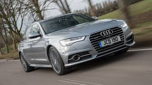 used audi a6 saloon le mans cars for sale on auto trader uk